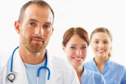 Хронический цистит лечение