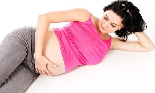 Лечение цистита у женщин