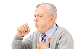 Инфекционные заболевания - причина воспаления мочевого пузыря