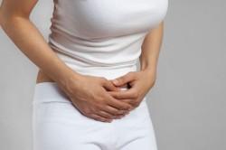 Боли внизу живота при лейкоплакии мочевого пузыря