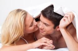 Половой контакт при цистите