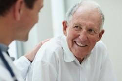 Консультация врача при лечении цистита