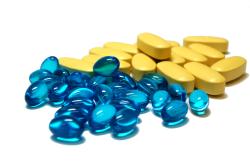 Медикаментозное лечение цистита